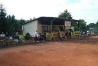 2. TCG Hella Open