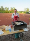 3. Grillabend