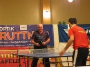 7. Großpetersdorfer Tischtennis-Turnier