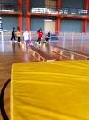 Tennisoffensive Herbst + Kids Weihnachtsfeier 2012