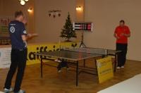 8. Großpetersdorfer Tischtennis-Turnier