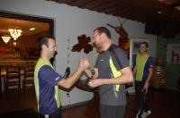 9. Großpetersdorfer Tischtennis-Turnier