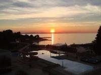 Trainingscamp 2015 - Zadar