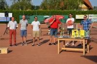 TCG Hella Open 2018_42