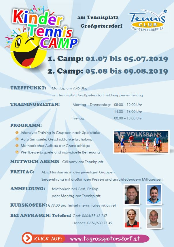 camp plakat 2019 web